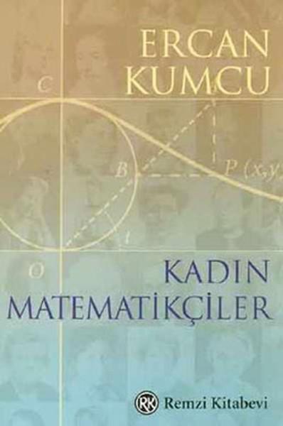 Kadın Matematikçiler.pdf