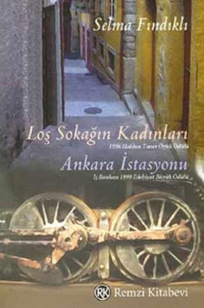 Loş Sokağın Kadınları-Ankara İstasyonu.pdf