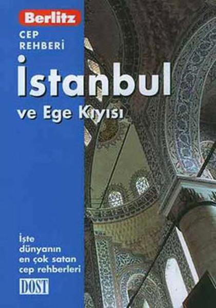 İstanbul ve Ege Kıyısı Cep Rehberi.pdf