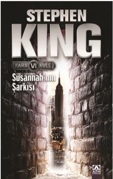 Susannahın Şarkısı - Kara Kule Serisi 6.Kitap.pdf