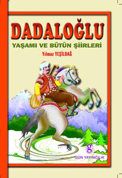 Dadaloğlu-Yaşamı ve Bütün Şiirleri.pdf