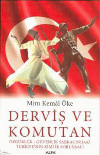 Derviş ve Komutan.pdf