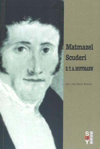 Matmazel Scuderi.pdf