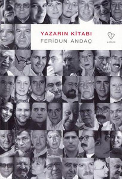 Yazarın Kitabı.pdf