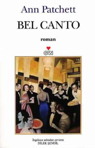 Bel Canto.pdf