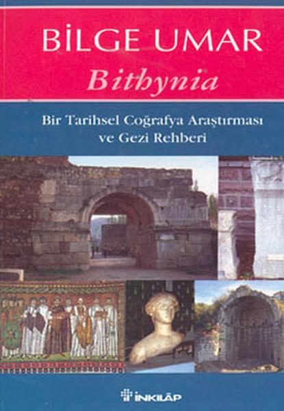 Bithynia.pdf