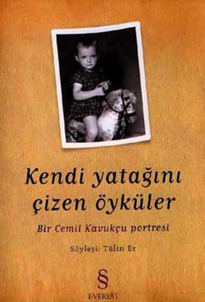 Kendi Yatağını Çizen Öyküler.pdf