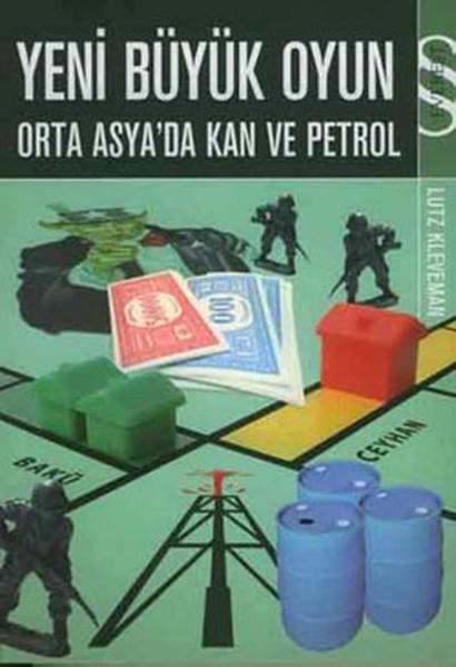 Yeni Büyük Oyun-Orta Asyada Kan ve Petrol.pdf