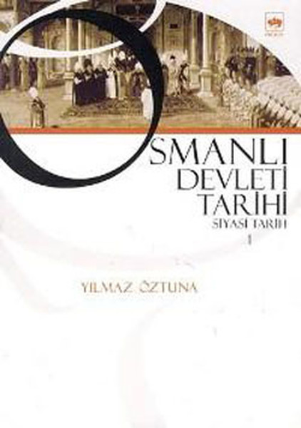 Osmanlı Devleti Tarihi 1-Siyasi Tarih.pdf