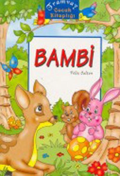 Bambi-Tramvay.pdf