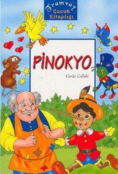Pinokyo-Tramvay.pdf