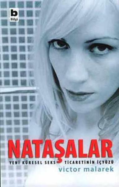 Nataşalar.pdf