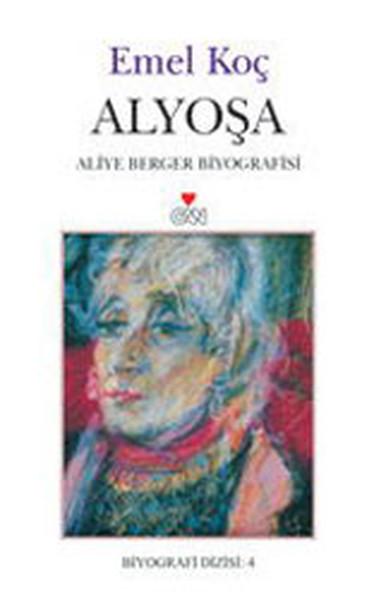 Alyoşa.pdf