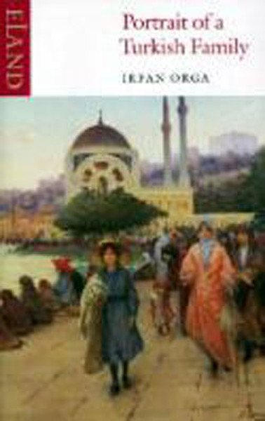 Portraits of a Turkish Family.pdf
