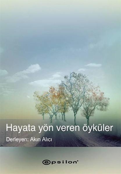 Hayata Yön Veren Öyküler.pdf