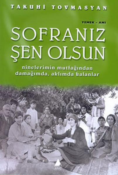Sofranız Şen Olsun.pdf