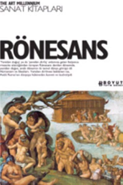 Rönesans.pdf
