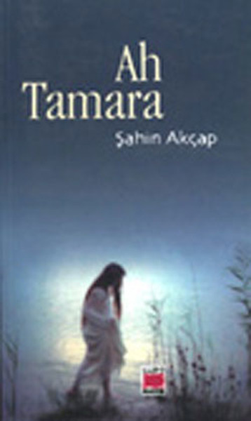 Ah Tamara.pdf