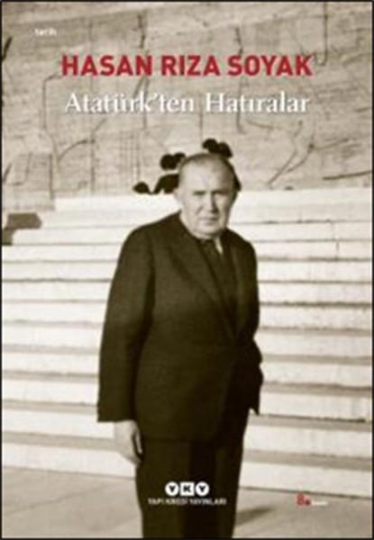 Atatürkten Hatıralar.pdf