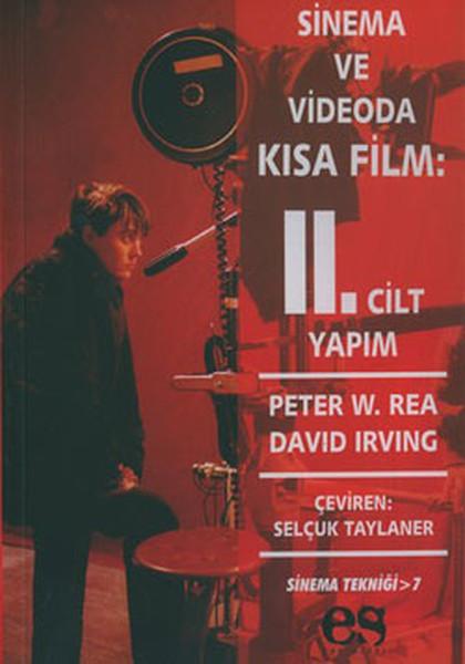 Sinema ve Videoda Kısa Film 2.cilt.pdf