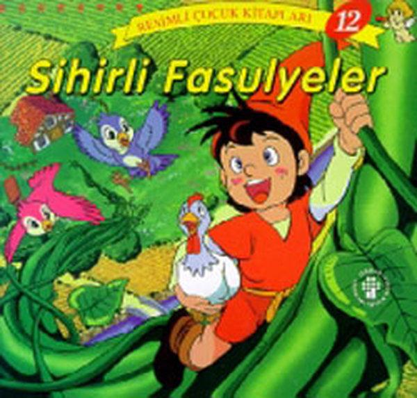 Sihirli Fasulye.pdf