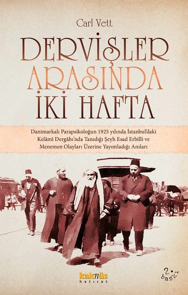 Dervişler Arasında İki Hafta.pdf