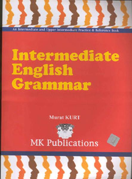 Intermediate English Grammar.pdf