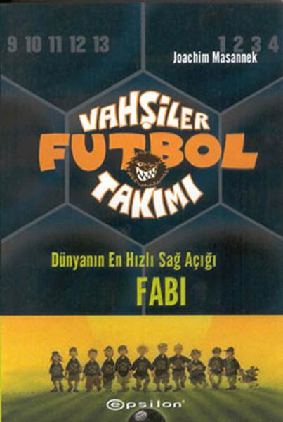 Vahşiler Futbol Takımı 8-Fabi.pdf
