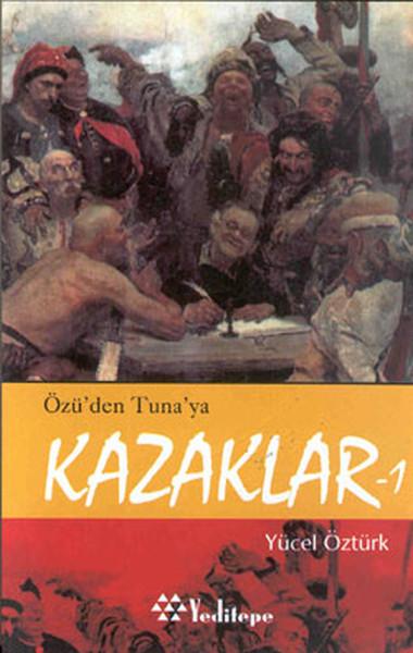 Özüden Tunaya Kazaklar 1.pdf