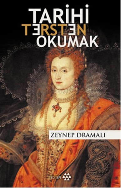 Tarihi Tersten Okumak.pdf