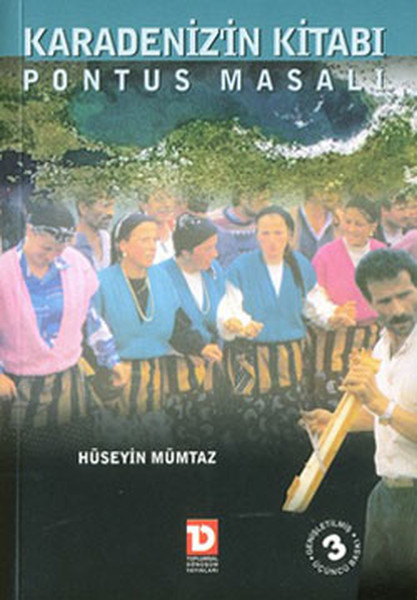 Karadenizin Kitabı-Pontus Masalı.pdf