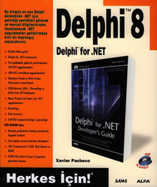 Delphi 8-Delphi For.Net.pdf