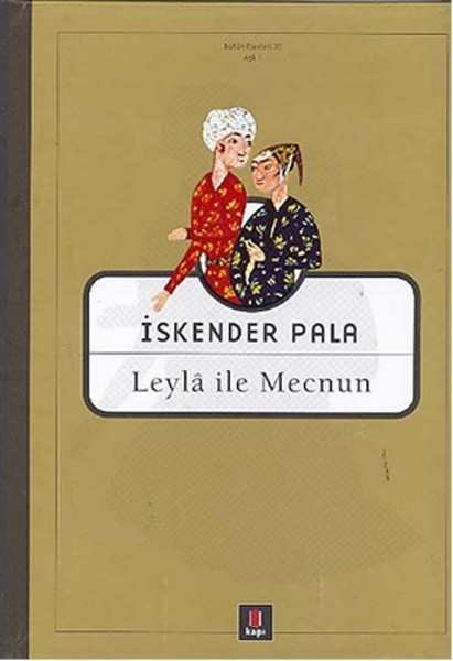 Leyla İle Mecnun.pdf