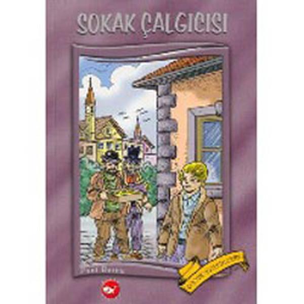Sokak Çalgıcısı-Tramvay.pdf