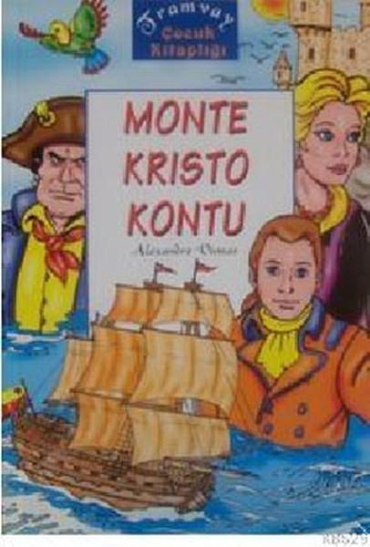 Monte Kristo Kontu-Tramvay.pdf