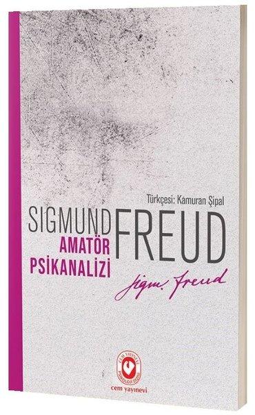 Amatör Psikanaliz.pdf