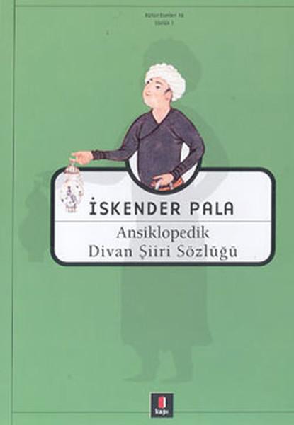 Ansiklopedik Divan Şiiri Sözlüğü.pdf
