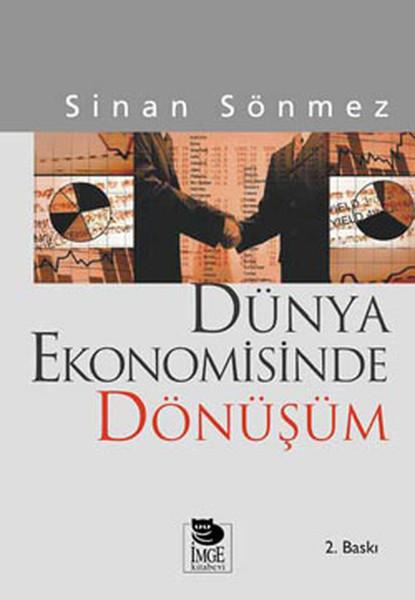 Dünya Ekonomisinde Dönüşüm-Sömürgecilikten Küreselleşmeye.pdf