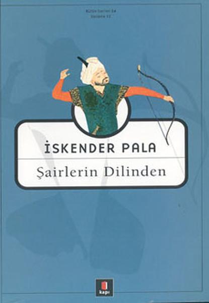 Şairlerin Dilinden.pdf