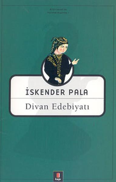 Divan Edebiyatı.pdf