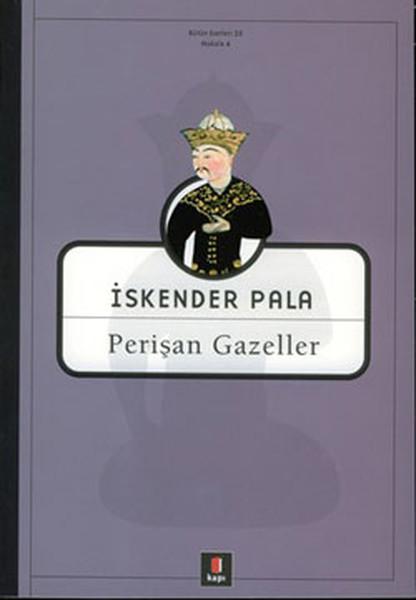 Perişan Gazeller.pdf