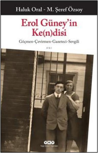 Erol Güneyin Kendisi.pdf