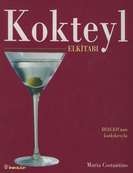 Kokteyl El Kitabı.pdf