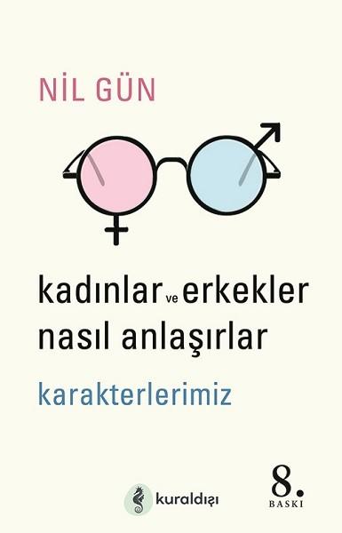 Kadınlar ve Erkekler Nasıl Anlaşırlar.pdf