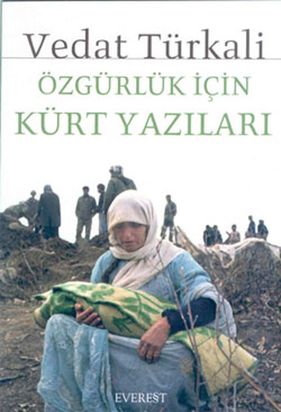 Özgürlük İçin Kürt Yazıları.pdf