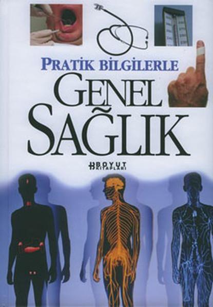 Pratik Bilgilerle Genel Sağlık.pdf