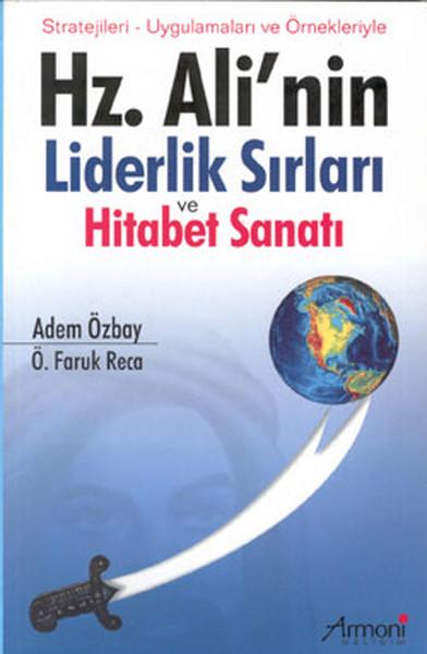 Hz.Alinin Liderlik Sırları ve Hitabet Sanatı.pdf