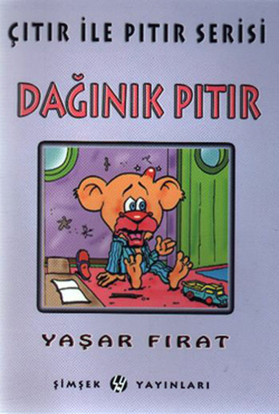Dağınık Pıtır-Çıtır Pıtır Serisi.pdf