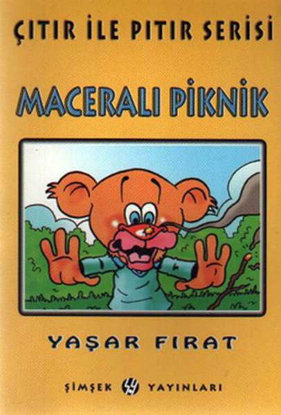 Maceralı Piknik-Çıtır Pıtır Serisi.pdf