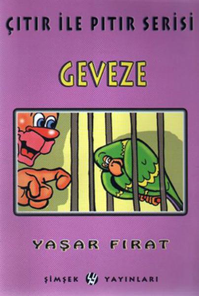 Geveze-Çıtır Pıtır Serisi.pdf